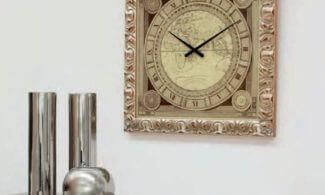 Часы Ancien Monde