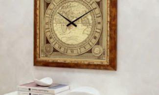 Часы Ancien Monde 2 2
