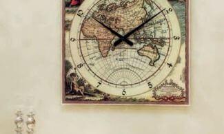 Часы Capitan Cook