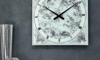 Часы Durer