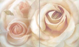 Кафель-декор-Rosa-ROMANCE
