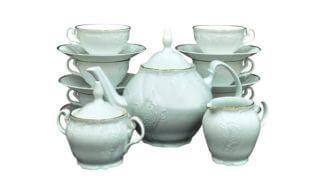 Сервиз-чайный-15-предметов-LOUISA---33