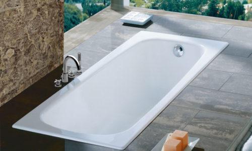 Ванна-стальная-Roca-CONTESA-150x70-3