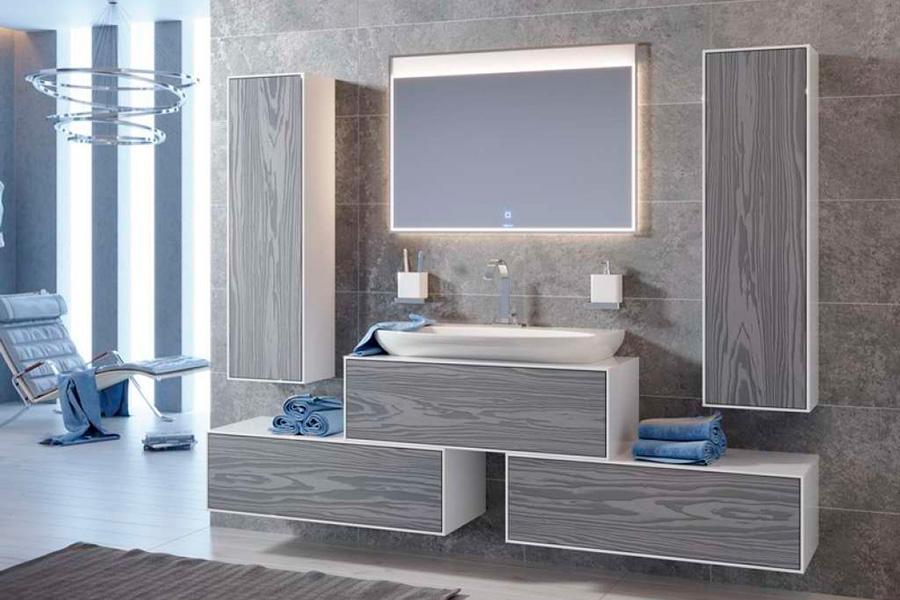 panel-s-zerkalom-aqwella-genesis-100-1